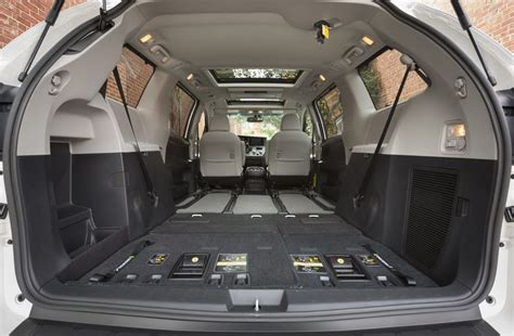 sliding door locks the 2015 toyota the parents choice for shoppers