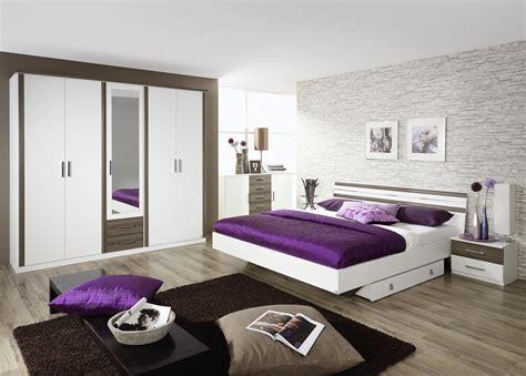 papier peint chambre romantique papier peint pour chambre ado fille fashion designs