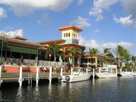 Boat Rental Cape Coral German by Rumrunners Villa Cape Coral S House Florida