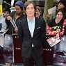 The Dark Knight Rises London premiere red carpet pics ...