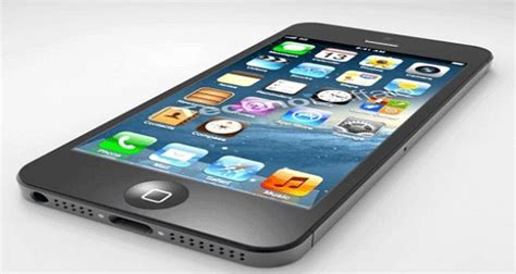 iphone 5s release date apple inc iphone 5s release date iphone 6 release date
