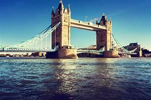 Comment Aller En Angleterre : les bons plans savoir avant de visiter londres goeuro blog ~ Medecine-chirurgie-esthetiques.com Avis de Voitures