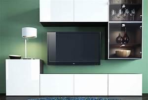 Ikea Besta Grundelemente : system best ~ Frokenaadalensverden.com Haus und Dekorationen