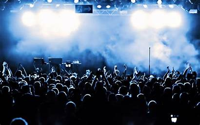 Concert Wallpapers Background Backgrounds Data Ticketmaster Breach