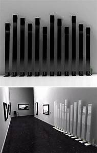 25 of the most uncommon hot radiators ever designed With designer radiators for living rooms