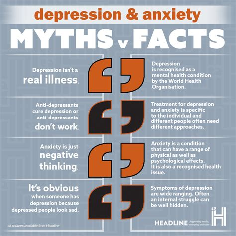 depression anxiety ireland headline