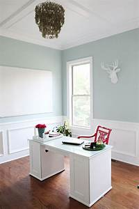 25 best ideas about palladian blue on pinterest With kitchen colors with white cabinets with inhale exhale wall art