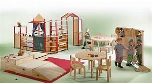 Kita Räume Einrichten : garderobe foyer einrichten innenbereich kita ~ Watch28wear.com Haus und Dekorationen