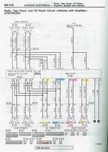 320 Amp Service Wiring Diagram