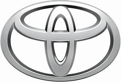 Toyota Transparent Logos Background Brands Symbol Lexus