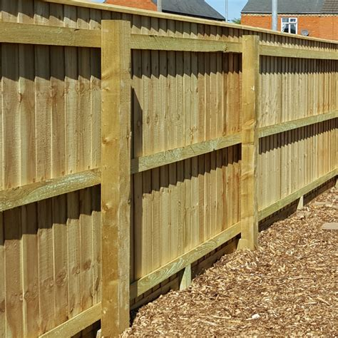 fence rails xmm wooden rails pressure treated