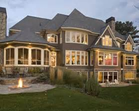 hillside home designs the s catalog of ideas
