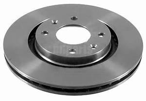 Citroen Brake Disc 4246 W7 4249 G1 4246 W1 Df4184  28 00 At Miparts