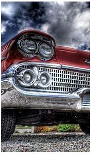 Best 28+ Custom Cars Backgrounds for Desktop on ...