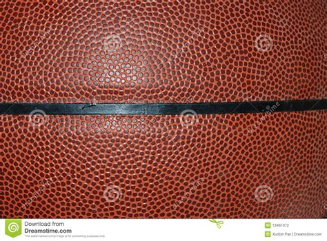 basketball floor texture basketball leather texture stock photography image 13461072