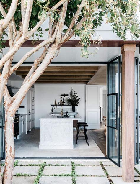 kitchen courtyard designs 25 best ideas about courtyards on courtyard 1029