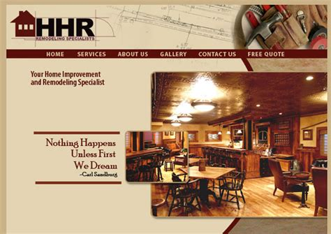 Web Design Milwaukee And Waukesha By Gido Creative Llc. Rehabilitation Center Of Santa Monica. The Ohio State University Scholarships. Names Of Car Insurance Companies. Accountant Continuing Education. Disputing A Debit Card Charge. Assisted Living Cherry Hill Nj. Honeymoon Vacations In Hawaii. Developing Apps For Ipad Guard Rfid Solutions