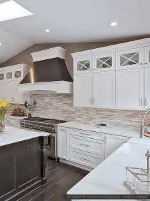 modern white gray subway marble backsplash tile cheap