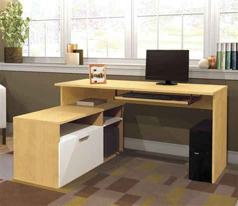 white l shaped desk with drawers yellow l shaped computer desk ikea with exclusive white