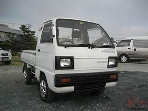 Mini Dumptruck For Sale All Types Of Used Trucks Cars