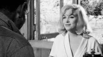 Marilyn Monroe Son film pornographique mis aux enchères relance la polémique Purepeople
