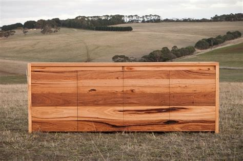 buffets  sideboards reclaimed timber buffet