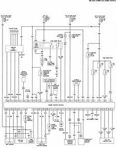 Throttle Position Sensor Wiring Diagram 2004 Ford Mustang 3 9