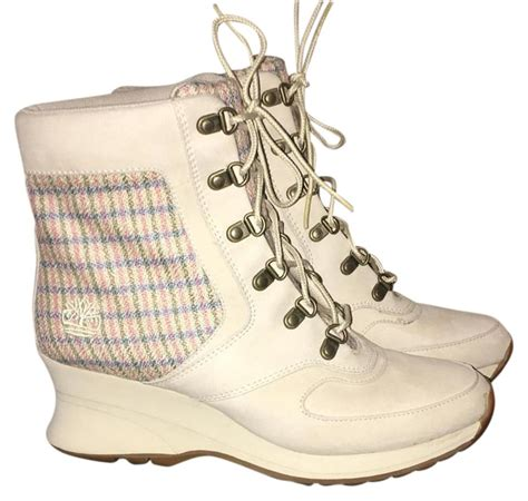 Timberland Lighting by Timberland 55350 4578 Light Boots On Sale 64
