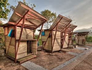 Small Prefab Wooden Homes