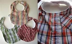 Transformer Ses Vetements : recycler et transformer ses vieilles chemises ~ Melissatoandfro.com Idées de Décoration