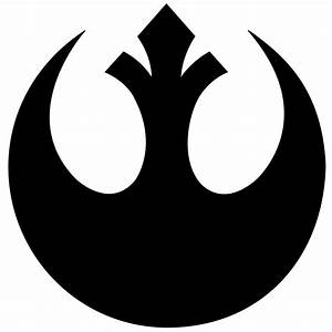Rebel Alliance - Wikipedia