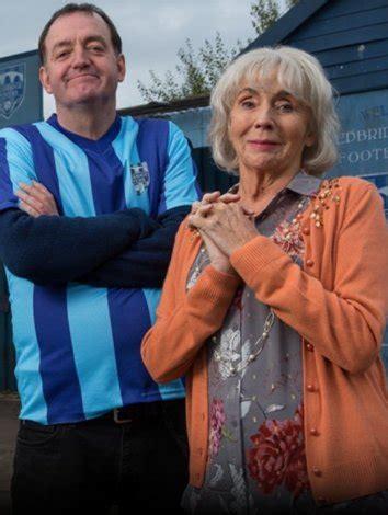 Boomers - Season 2 Watch Online Free on Primewire