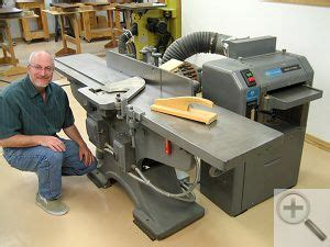 difference   wood jointer   planer wood