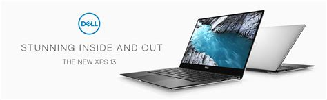 Office Depot Xps 15 by Dell Xps 13 9370 Laptop 256gb Ssd Office Depot