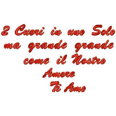 Stare Foto Su Cuscino Cuscino Con Frase Quot 2 Cuori In Un Ma Grande Grande
