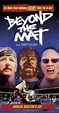Beyond the Mat (1999) - IMDb