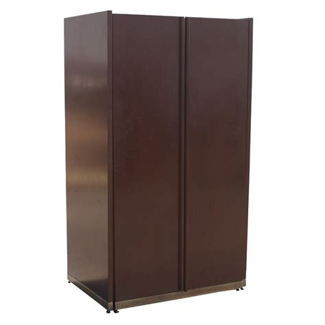 tall cabinet with shelves 68 034 tall vintage mahogany cabinet unit bookcase shelves