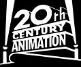 20th Century Animation - Wikipedia