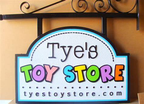 toys r us si鑒e social store sign pixshark com images galleries with a bite