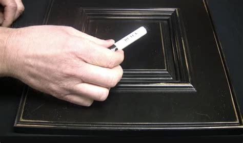 wood furniture repair wood repair furniture