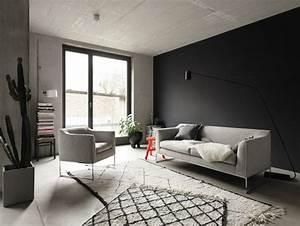 Sofa Hoher Rücken : mell armchair armchairs from cor architonic ~ Frokenaadalensverden.com Haus und Dekorationen