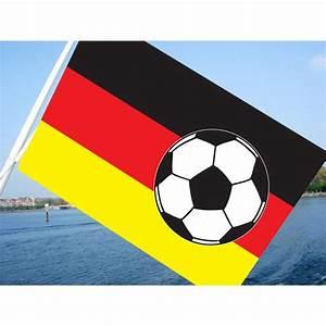 Deutsche Fahne Kaufen : fahne fu ball deutschland 150 cm g nstig kaufen bei ~ Markanthonyermac.com Haus und Dekorationen