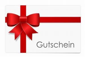 Gutschein Reuter De : der gutschein aus rechtlicher sicht jurarat ~ Watch28wear.com Haus und Dekorationen