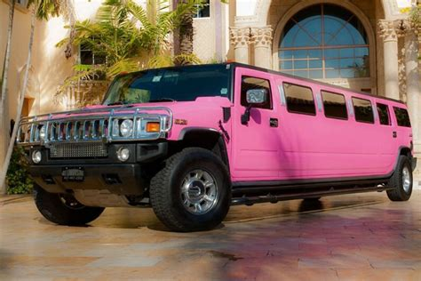 Finding Limo by Prom Limos And Buses Finding The Best Transportation