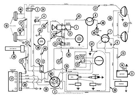 ariens   gt hp kohler hydro parts