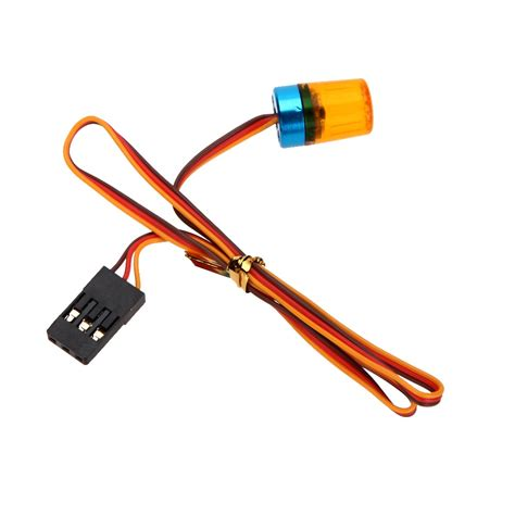 Online Buy Wholesale Rc Car Led Lights From China Rc Car