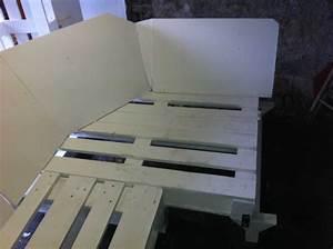 Paletten Polster Selber Machen : palettensofa sofa selber bauen teil 2 palettenbett und palettenm bel palettenbett und ~ Markanthonyermac.com Haus und Dekorationen