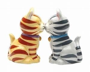 Räder Salz Und Pfeffer : salz und pfefferstreuer katzen katze cat cats salzstreuer salz pfeffer set ebay ~ Sanjose-hotels-ca.com Haus und Dekorationen