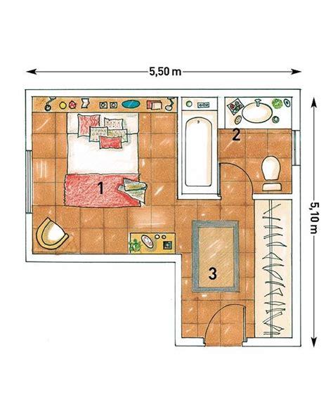bedroom small design planos de cuartos de ba 241 o peque 241 os dormitorio buscar 10671