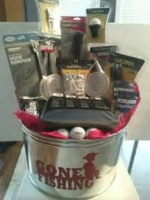 healthy easter baskets 1000 ideas about men gift baskets on